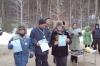 Lesnaya dacha 04-03-2012