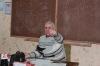 Prezidium_21_01_2012