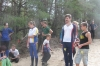 Schastye 22-23.09.2012