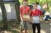 Severodoneck Kleshnya 24.08-26.08.12