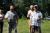 Svyatogorsk 9-10.06.2012 Bazarov
