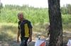 Yampol-21-22-07-2012